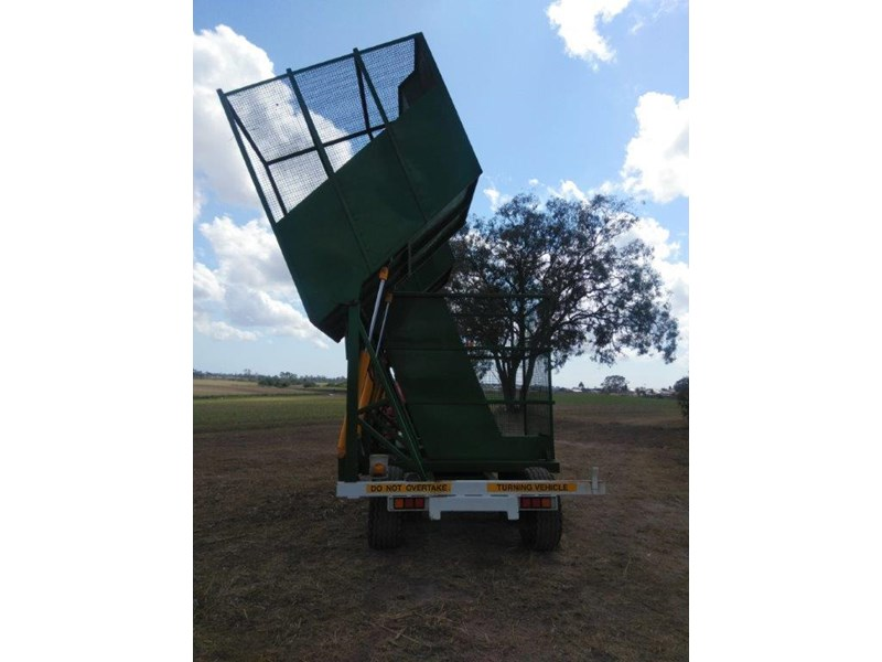 custom cane tipper bins 738976 006