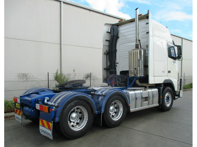 volvo fh16 718049 002