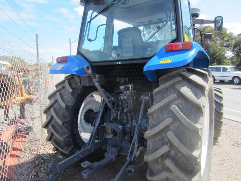 new holland ts100 tractor 706302 007