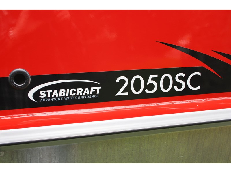 stabicraft 2050 supercab 739150 006