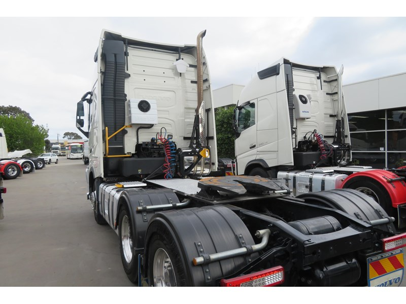 volvo fh540 734247 005