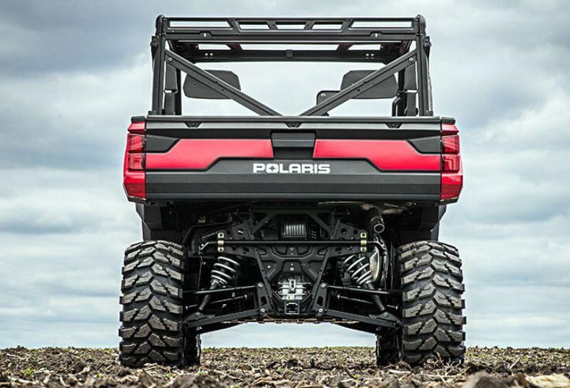 polaris ranger xp 1000 hd eps 716076 004