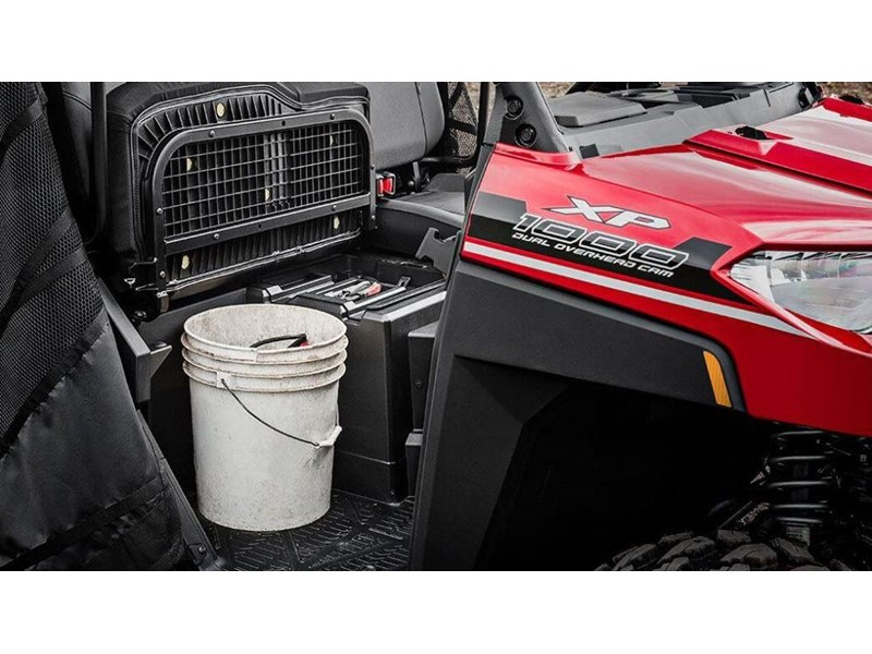 polaris ranger xp 1000 hd eps 716076 006