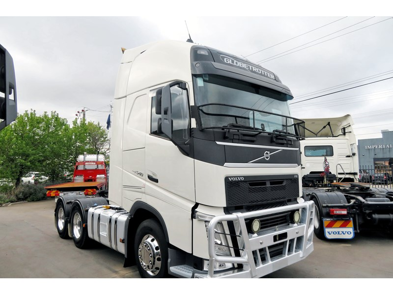 volvo fh540 734247 001