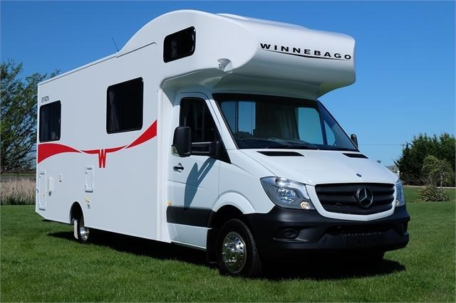 mercedes-benz winnebago byron 740222 002