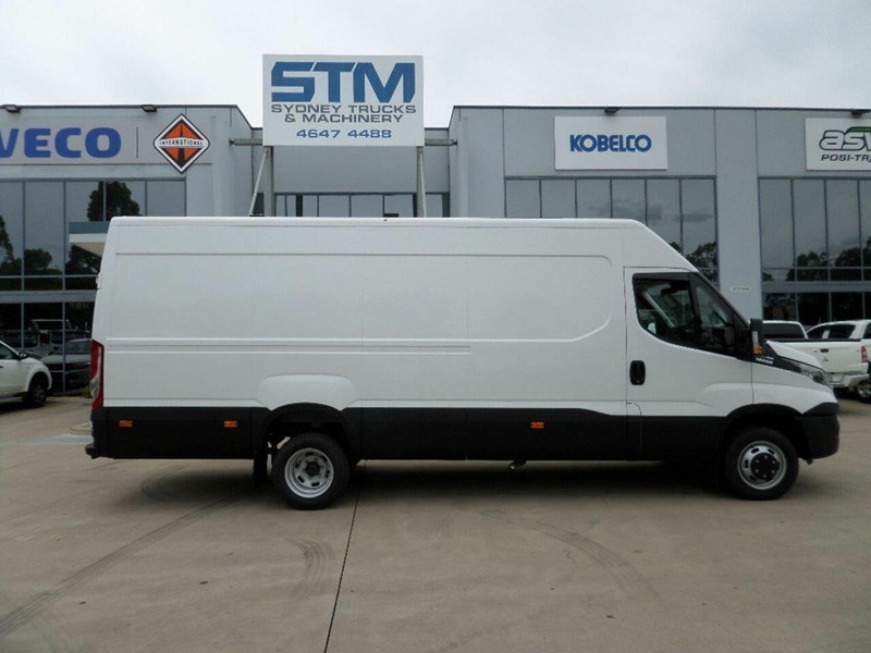 iveco daily 660986 008