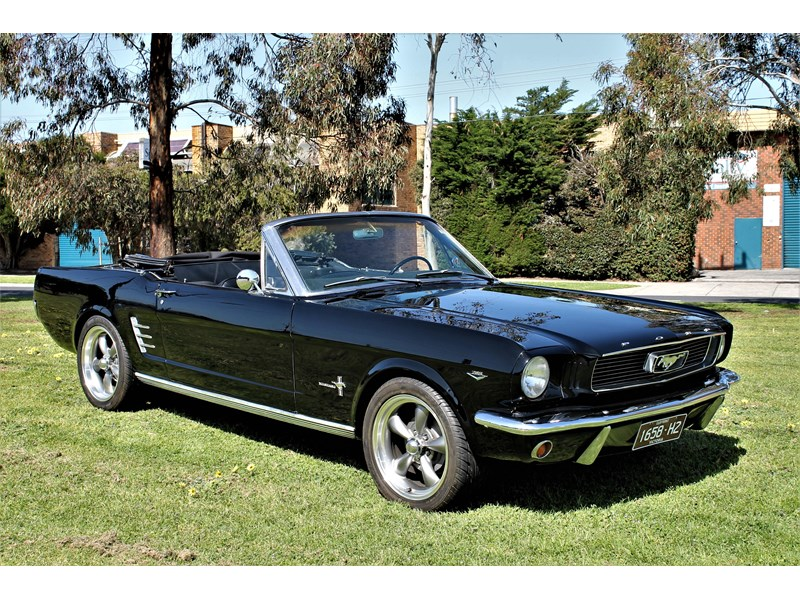 ford mustang 740726 014