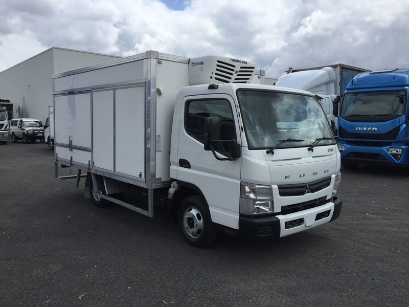fuso canter 515 wide 724360 001