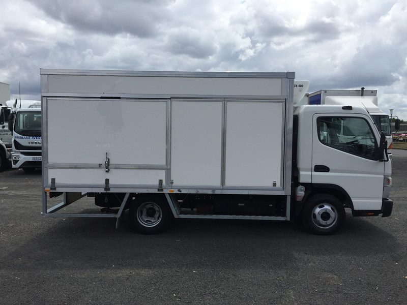 fuso canter 515 wide 724360 015