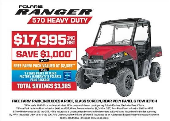 polaris ranger 570 hd eps 720682 001