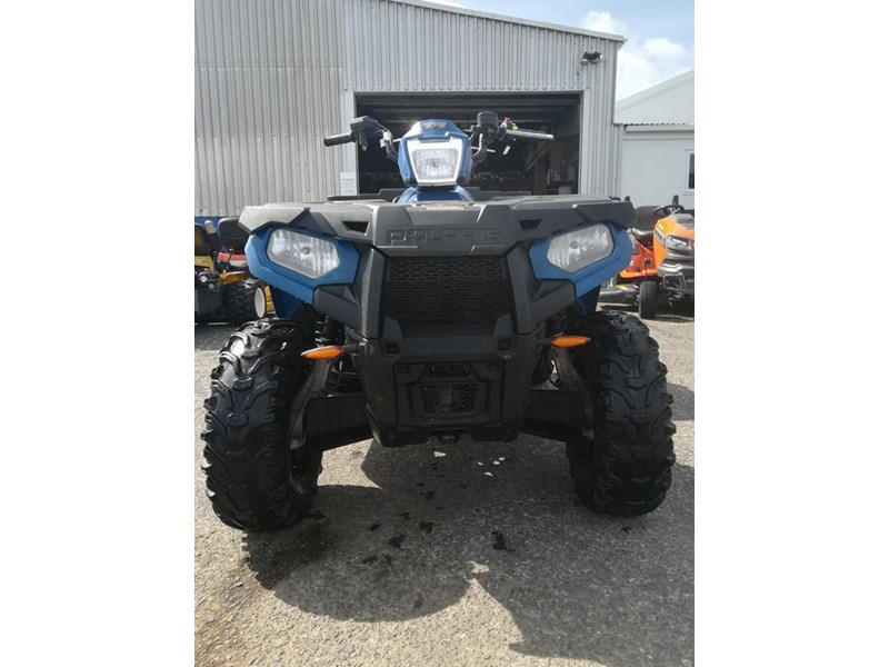 polaris sportsman 570 741217 003