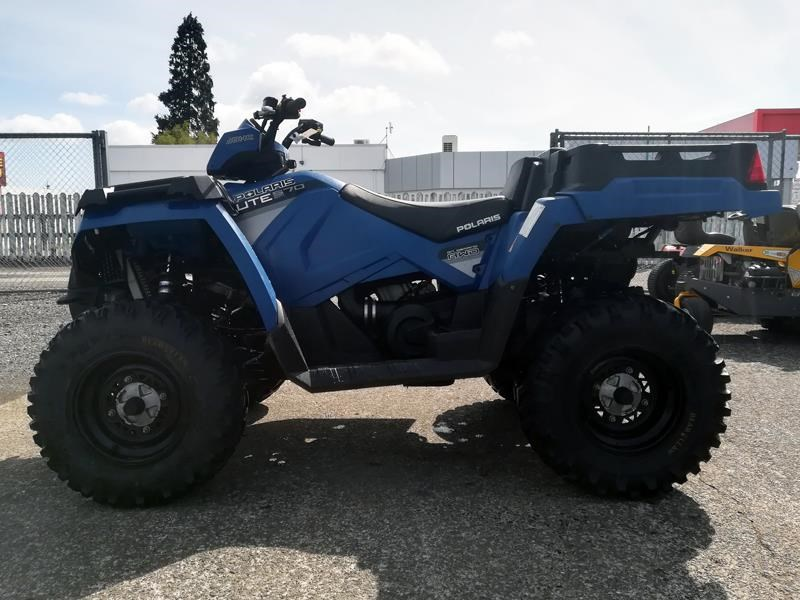 polaris sportsman 570 741217 002