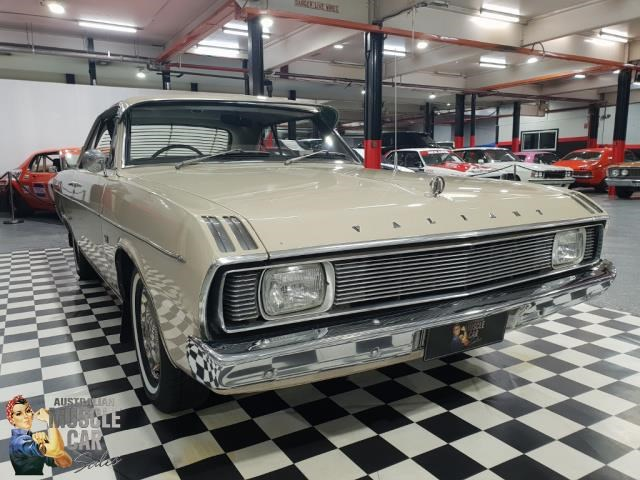 chrysler valiant 741283 002