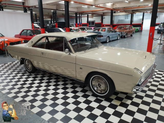 chrysler valiant 741283 006