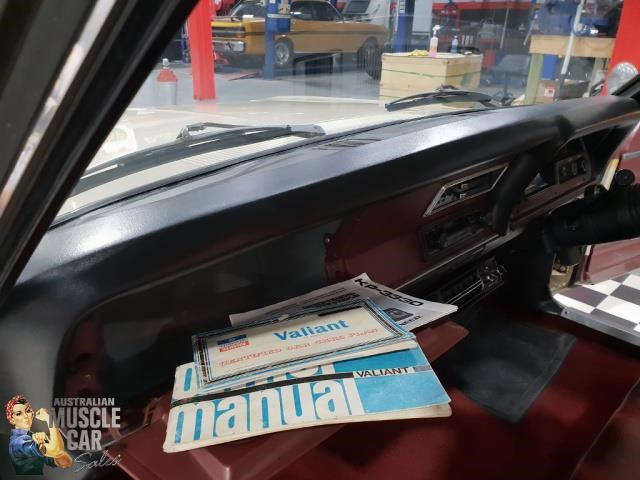 chrysler valiant 741283 036