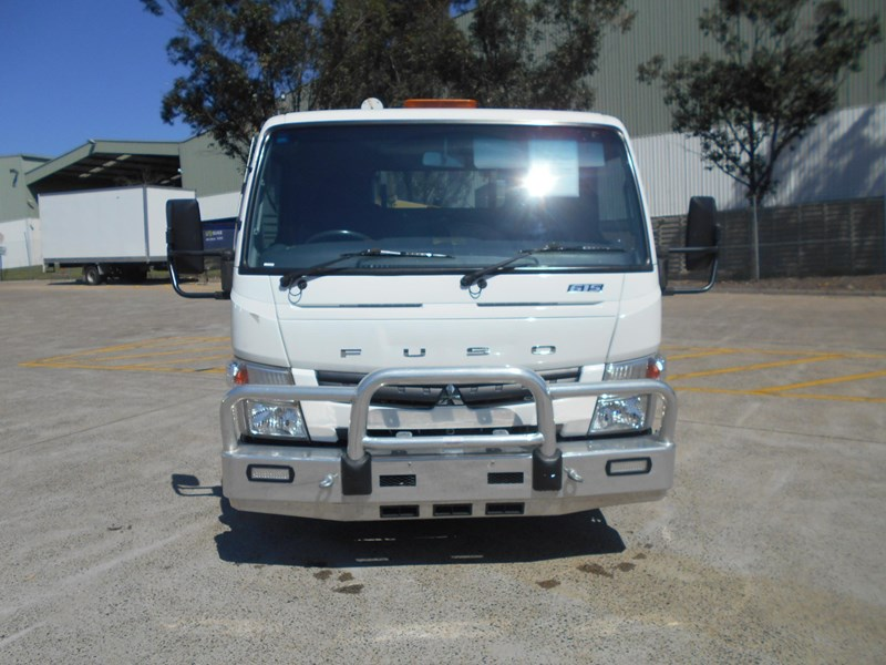 fuso canter 632916 002