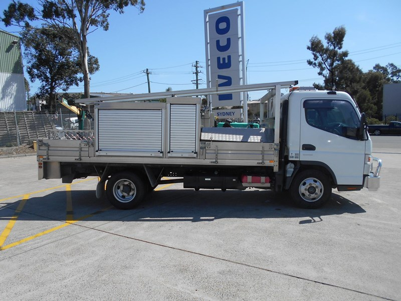 fuso canter 632916 008