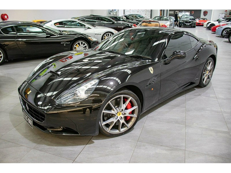 ferrari california 741718 025