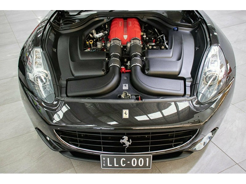 ferrari california 741718 030
