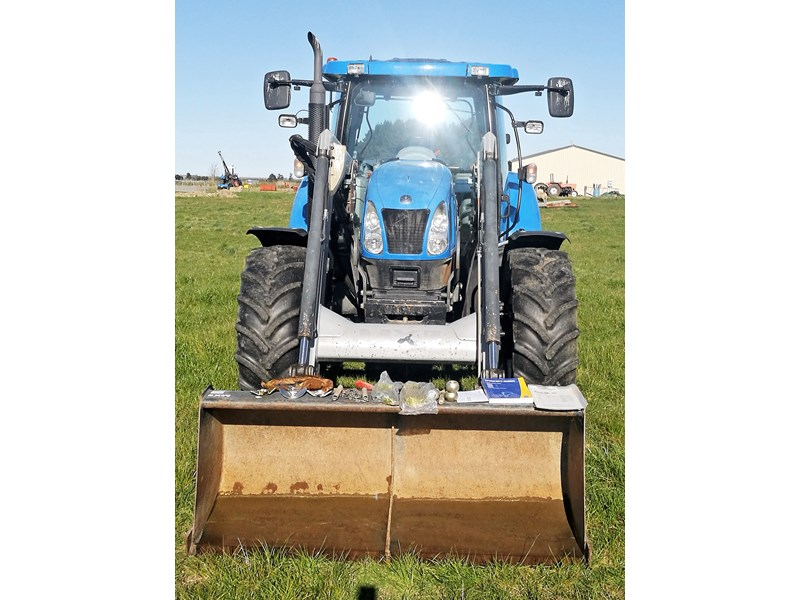 new holland t6030 plus 741835 003