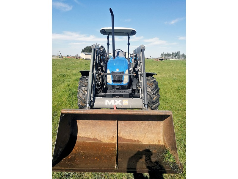 new holland tl80a 741836 004