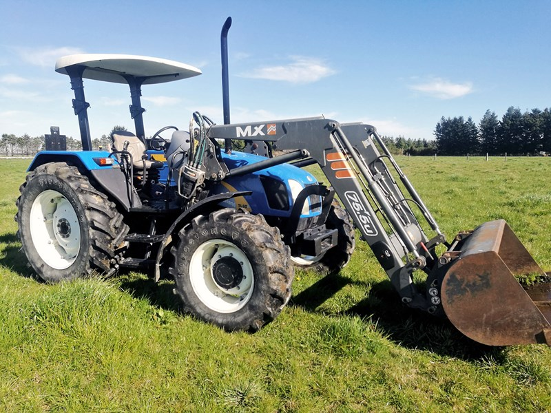 new holland tl80a 741836 002