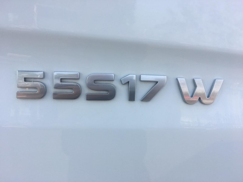 iveco daily 55 s17 742851 002