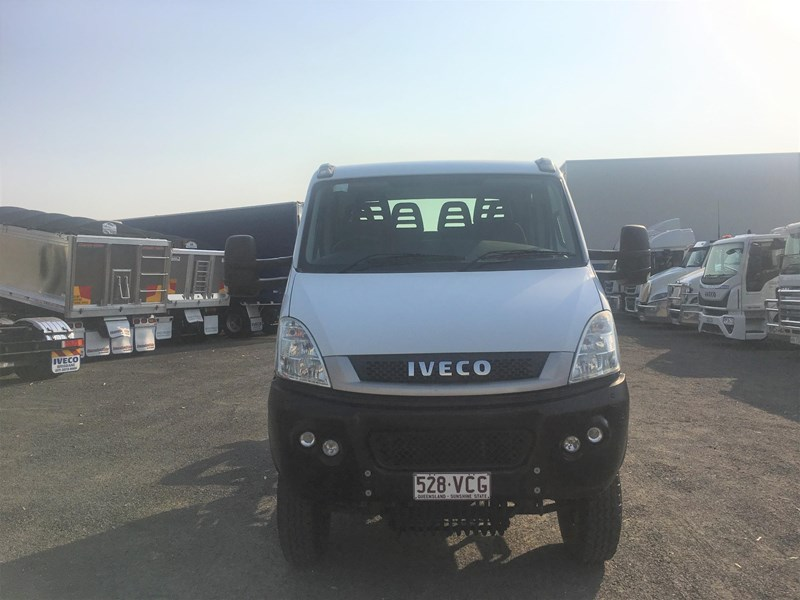 iveco daily 55 s17 742851 009