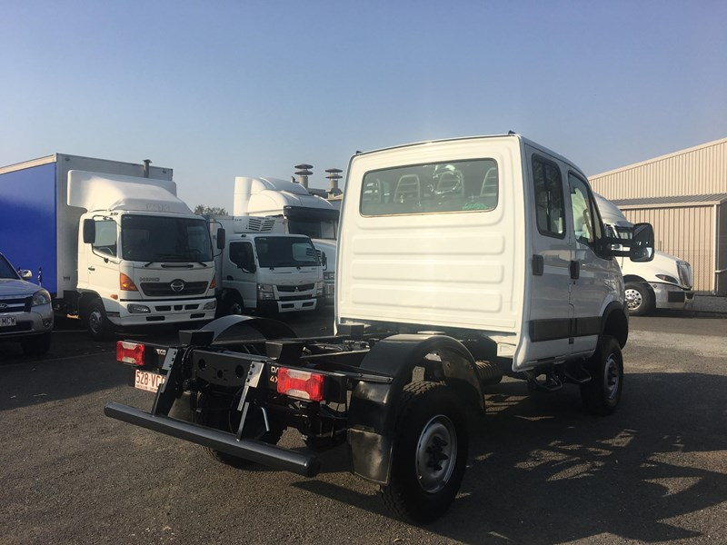iveco daily 55 s17 742851 011
