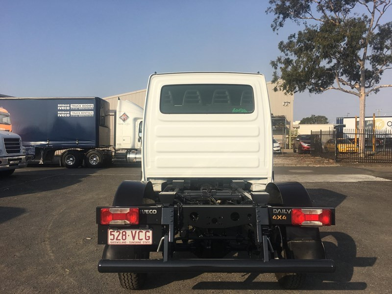 iveco daily 55 s17 742851 013