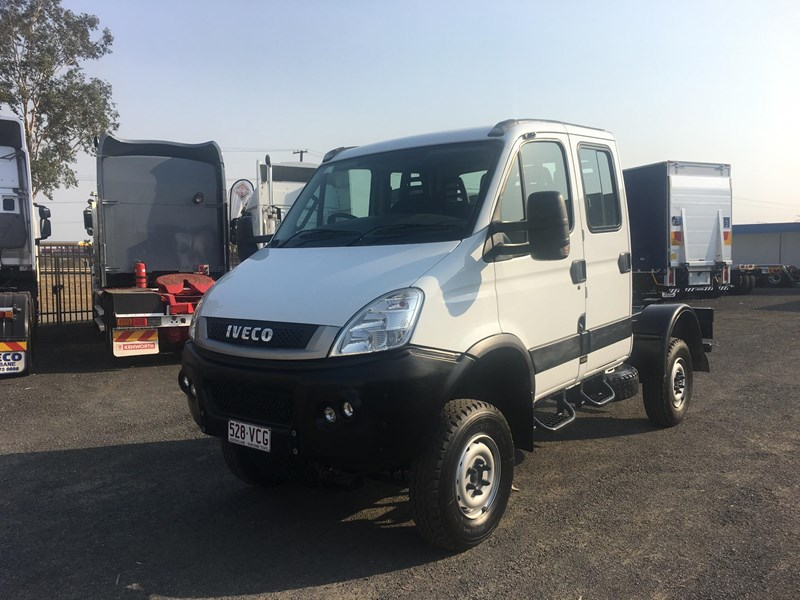 iveco daily 55 s17 742851 014