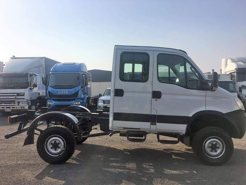 iveco daily 55 s17 742851 018