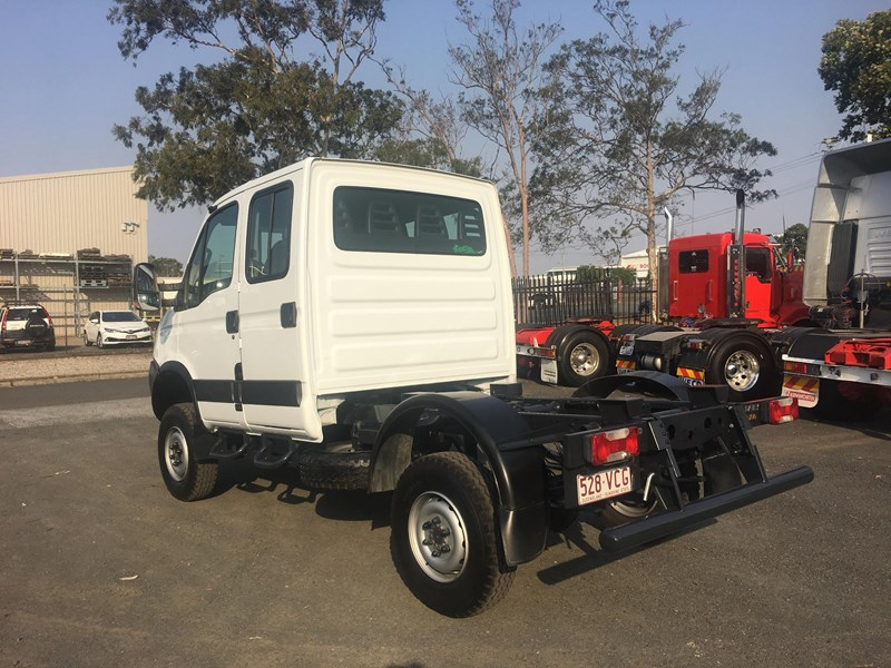 iveco daily 55 s17 742851 020