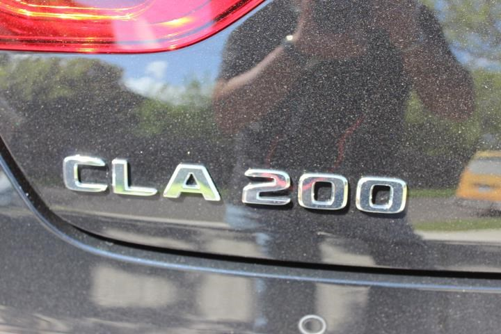 mercedes-benz cla200 742860 008