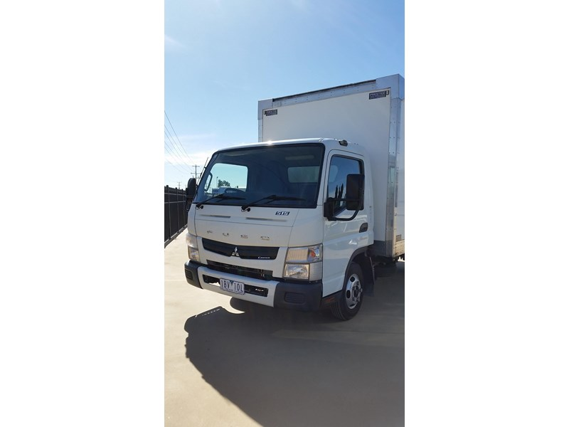 fuso canter 705319 002
