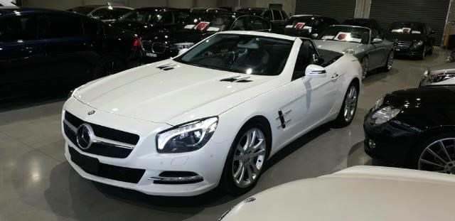 mercedes-benz sl500 742222 005