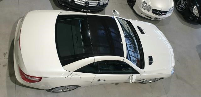 mercedes-benz sl500 742222 016