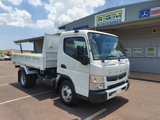 fuso canter 815 wide 714479 002