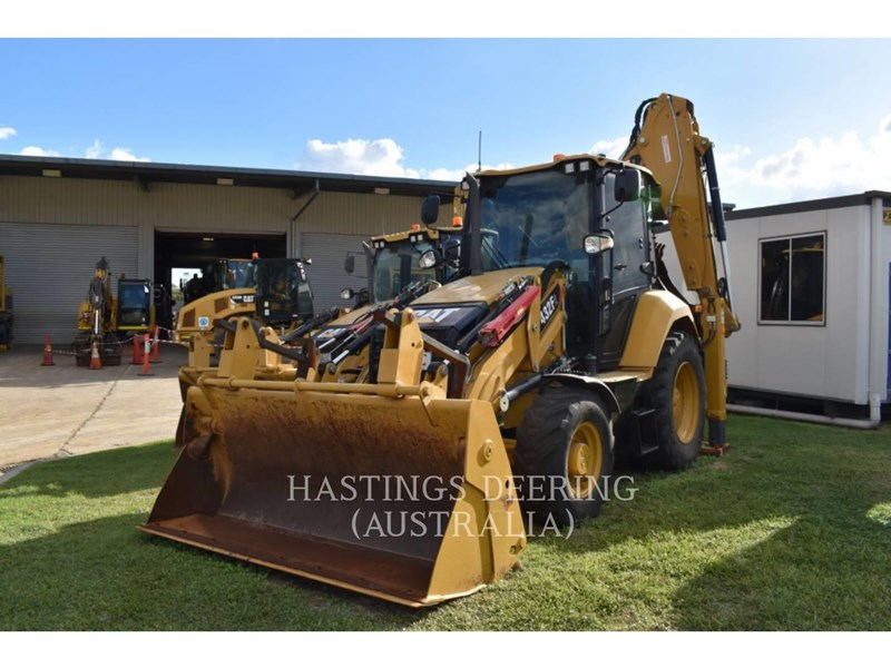 caterpillar 432f2lrc 654867 001