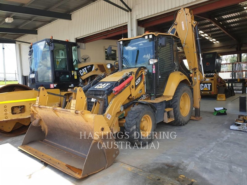 caterpillar 432f2lrc 654867 002