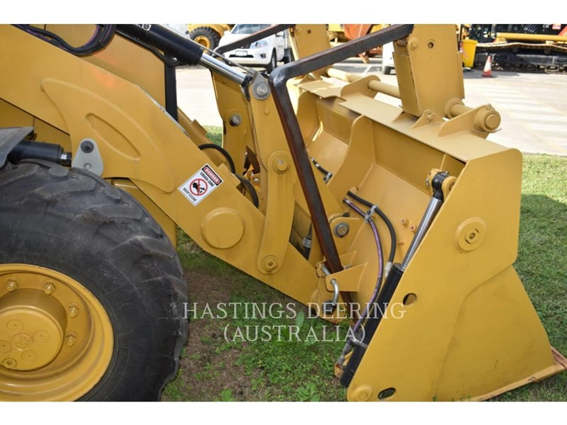 caterpillar 432f2lrc 654867 010