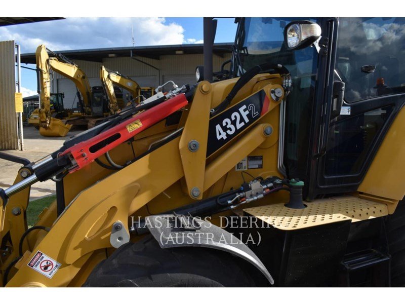 caterpillar 432f2lrc 654867 011