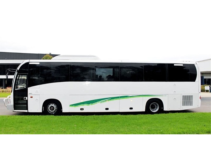 iveco king long delta bus 744592 008