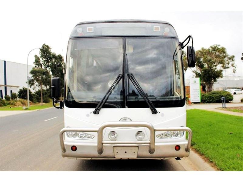 iveco king long delta bus 744592 007
