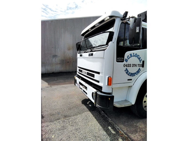 iveco acco 2350g 744614 003