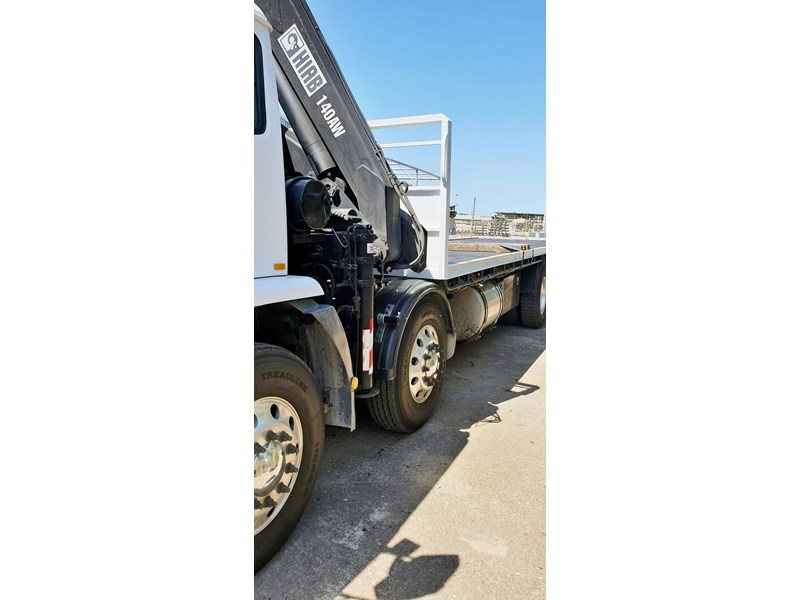 iveco acco 2350g 744614 005