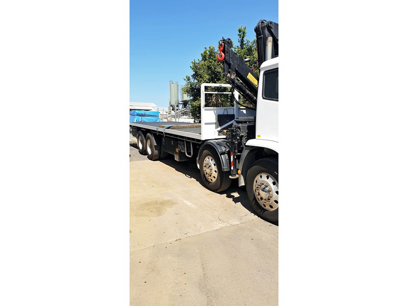 iveco acco 2350g 744614 004