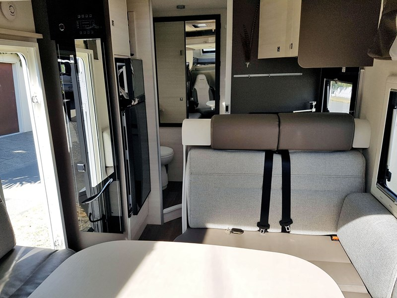 chausson welcome 610 744812 012