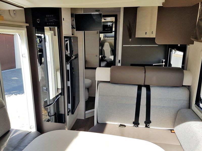 chausson welcome 610 744812 013