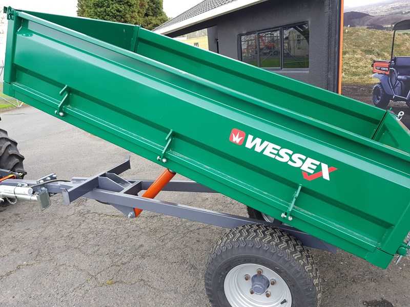 wessex 1.5t 744631 003
